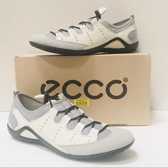 Ecco Shoes   Vibration Ii Toggle